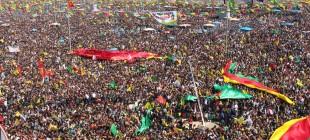 Öcalan'ın Newroz mektubu