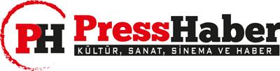 presshaber_logo