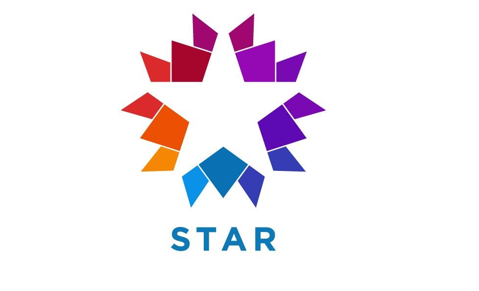 Star TV izle, Star TV donmadan izle, Star TV Canlı Yayın