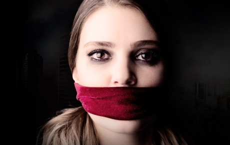 şantajla tecavüz ettiler, liseli kıza tecavüz, adalet örneği, tecavüz, manşet, 8 kişi tecavüz, lise,