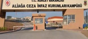 ŞakranCezaevi'nde tutulan 18 yaşından küçük 3 çocuk hamile oldukları için hücrelerde tutuluyor
