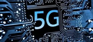 5G teknolojisi nedir ve hayatımızı nasıl değiştirecek?