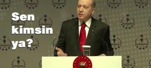 HDP'den çok konuşulacak reklam filmi; ben kısaca SD