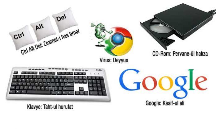 Google: Kasif-ul ali