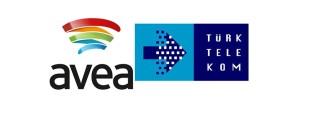 Telekom, Avea hisselerinin tamamını satın aldı