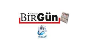 BirGün Gazetesi HDP'yi desteklediği gerekçesiyle yazarını kovdu