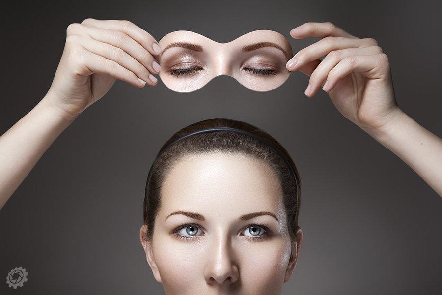 körlerle ilgili bilinmesi gereken on şey (11)