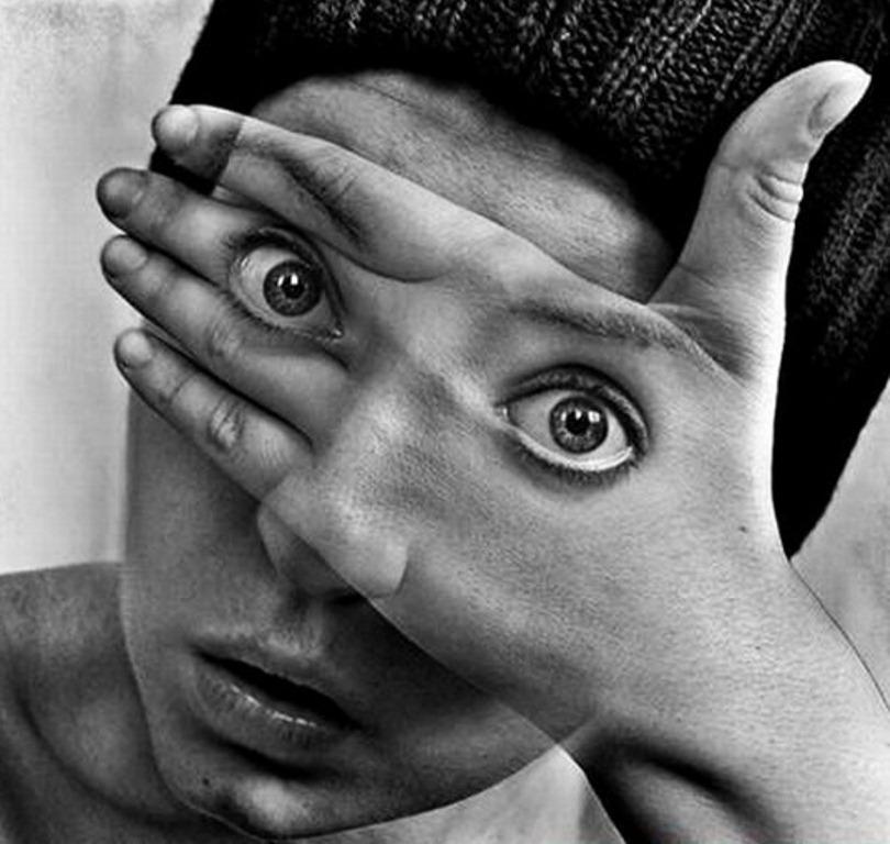 körlerle ilgili bilinmesi gereken on şey (7)