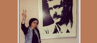 Mardin'de bir öğretmen DHKP-C'li eylemcileri övdüğü gerekçesiyle açığa alındı