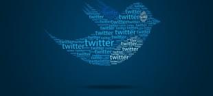 Twitter'da atılan ilk tweetten bugüne Twitter'daki muhteşem değişim