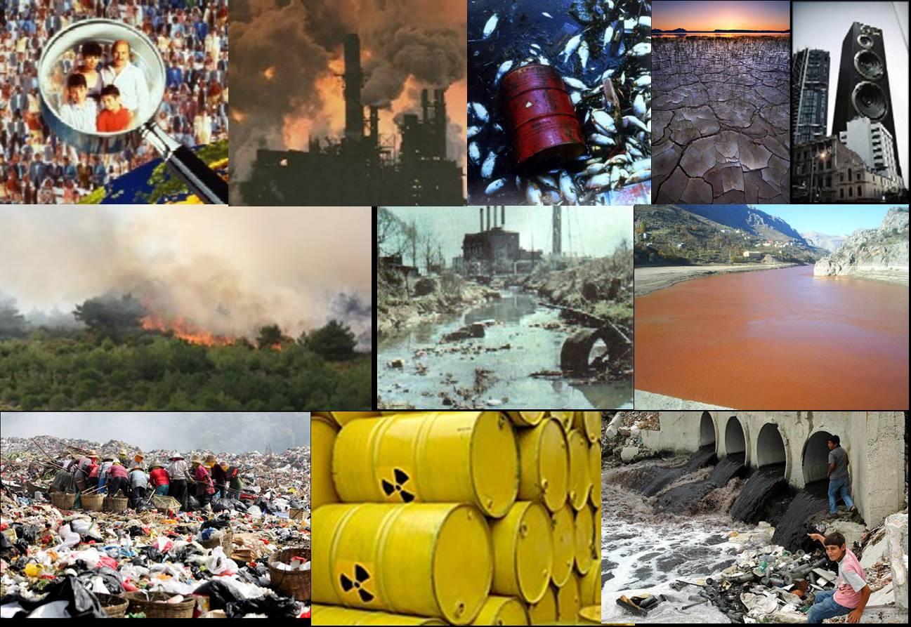 Toprak-kirliliginin-nedenleri-ve-cozum-yollari-98-2