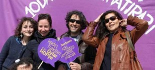 Akademisyenlerden 7 Haziran'da HDP'ye destek çağrısı