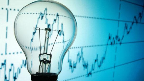 elektrikte kayıp kaçk bedeli