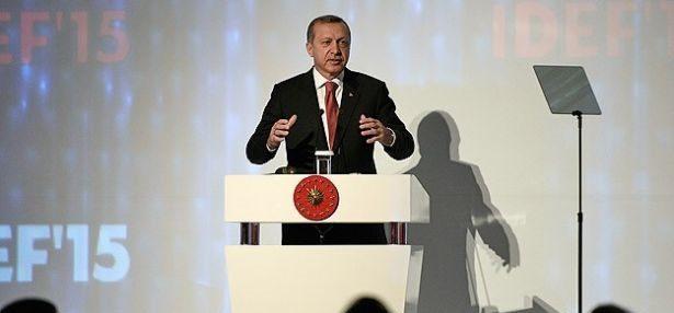 cumhurbaşkanı, erdoğan, tekirdağ, erdoğan tekirdağ konuşması, davutoğlu, onlar konuşur biz yaparız, birileri laf yapar biz iş yaparız, akp, seçim sloganı,