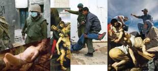 """Filistin Tarih Müzesi'nden 10 eserle """"Filistin Gerçeği"""""""