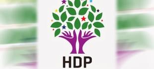 HDP Erzurum Mitingi canlı yayın