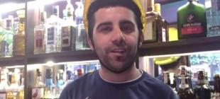 """Kafe Bar Emekçileri'nden SOMA için, """"Hayatımı çalanlardan hesap sor"""""""