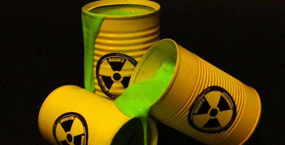 nukleer-atik