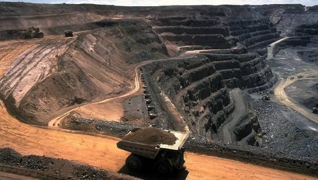 tahran-elimizde-bulunan-uranyum-stoklari-uranyumu-zenginlestirmekten-vazgecme-imkani-verir