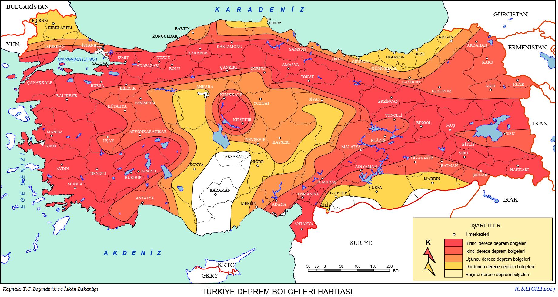 turkiye-deprem-bolgeleri-haritasi