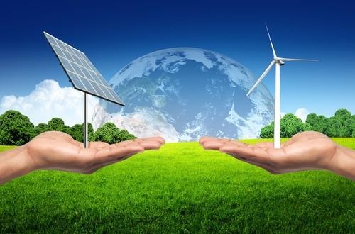 yenilenebilir-enerji-45