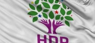 'HDP' Barajı Yıktı!