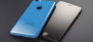 iPhone 6c serisiyle küçük ekranlara geri dönüyor
