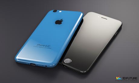 iphone 6, iphone 6c, iphone 6 iphone 6c farkı, apple,