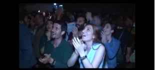 """HDP'lilerden Demirtaş'a """"SELO pabucu yarım çık dışarıya oynayalım"""""""