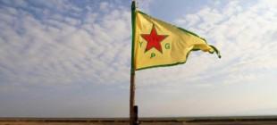 Gire Spi-Tel Ebyad kapısı YPG denetimine geçti