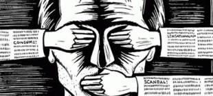 Hükümetten muhalif sitelerede savaş!
