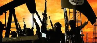 Doğu'nun Boşaltılan Ruhu ve IŞİD