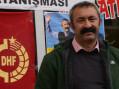 komünist başkan, ovacık belediye başkanı, fatih mehmet maçoğlu, cizre, demokratik halklar federasyonu, dhf,