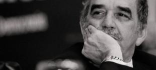Gabriel García Márquez Nobel Konuşması: Latin Amerika'nın Yalnızlığı
