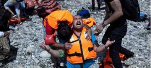 Almanya'nın sığınmacı sevgisi nereden geliyor?