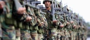 Tatvan'da 20 asker yaralandı