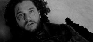 Jon Snow öldü mü yaşıyor mu?