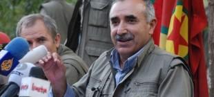Karayılan, AKP kendi kayıplarını gizliyor