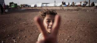 Kürtler Neden Devlete İtaat Etmiyorlar?