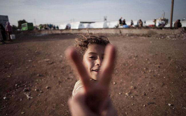 kürtler neden devlete itaat etmiyor, kürtler neden sevilmez, kürt tarihi, ihanet, pkk, kürdistan tarihi, tartışı yorum,
