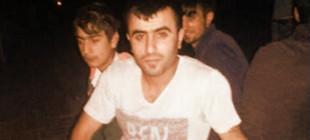 Vedat Balık polis kurşunuyla öldürüldü