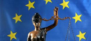 AİHM Türkiye'yi işkence ve cinsel tacizden 45 bin avro cezaya mahkum etti