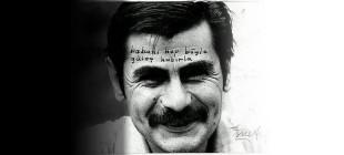 Biricik şair Metin Altıok'un bestelenen 10 şiiri