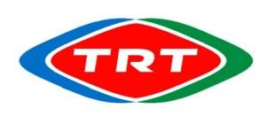 TRT 275 kişilik iş ilanı