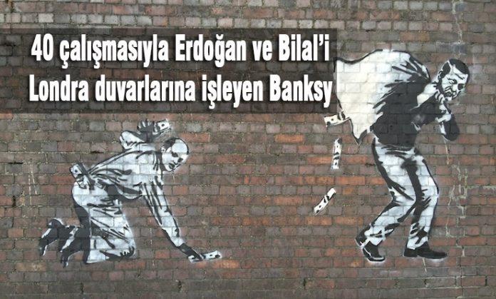 banksy-erdogan