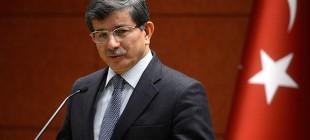 Davutoğlu'ndan Erdoğan'ı kızdıracak sözler