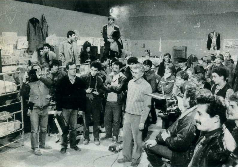 duvar_1982