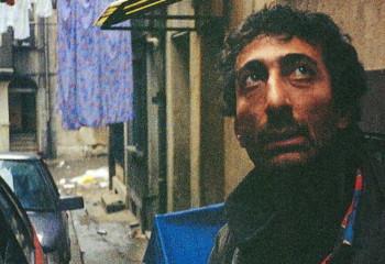 Türkiye sinemasından en iyi 10 yerli sanat filmi