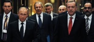 """Rusya AWDnews'in """"Putin diktatör başkanına söyle"""" haberini yalanladı"""