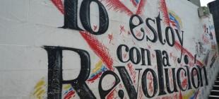 Venezuela'da 16 siyasi örgüt'ten 'katliam' açıklaması
